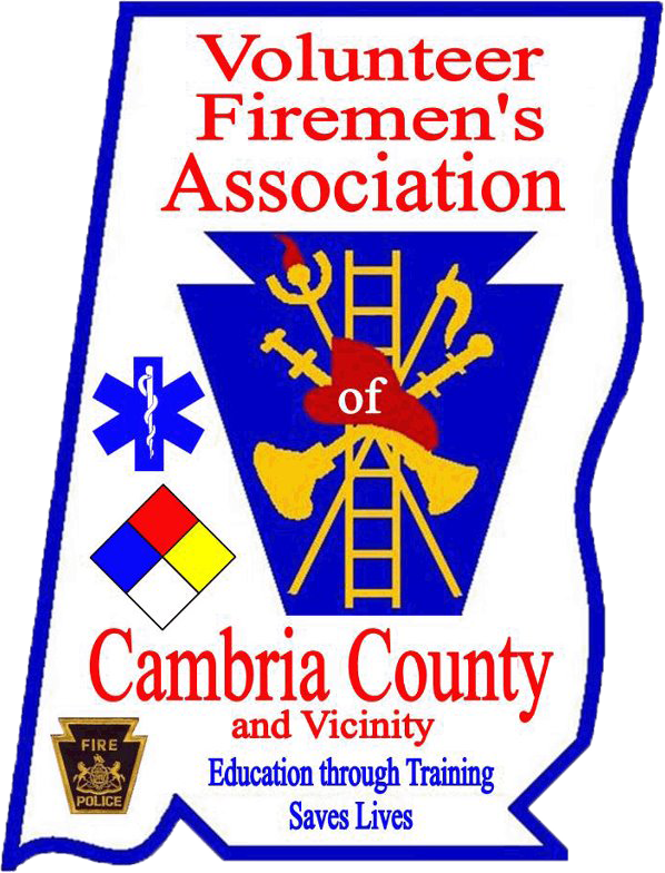 Cambria Volunteer Fire Association